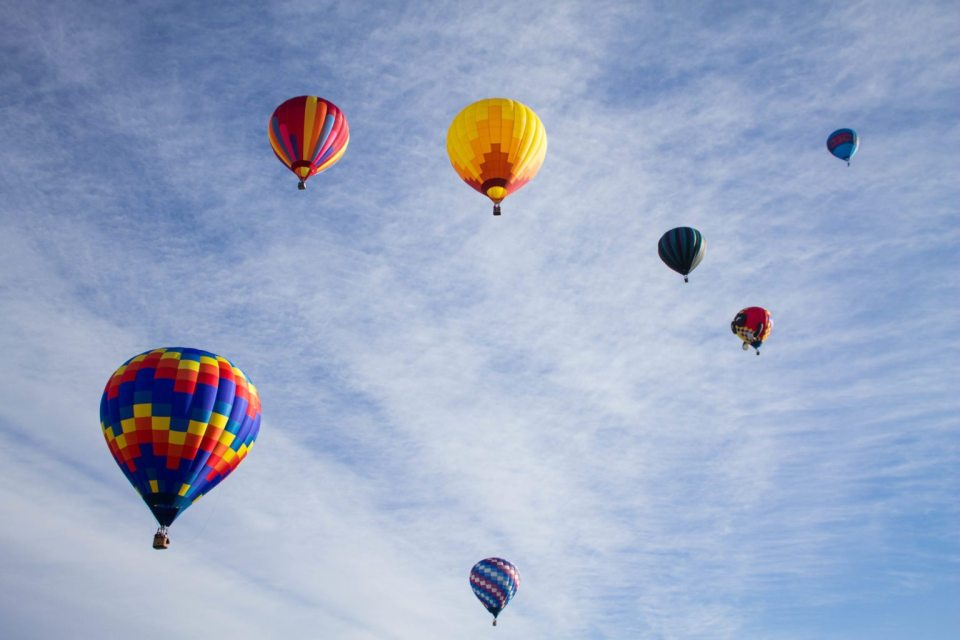 balloon festival -22