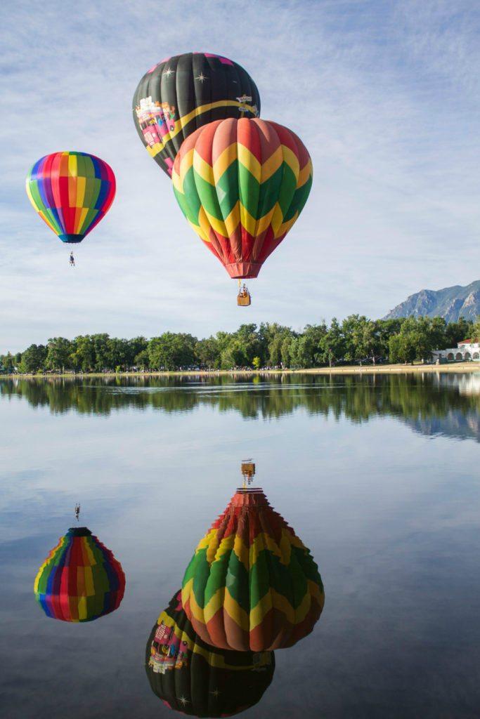 balloon festival -27