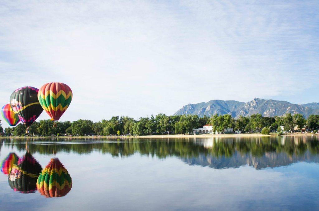 balloon festival -28