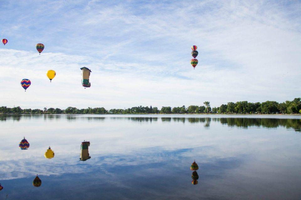 balloon festival -29
