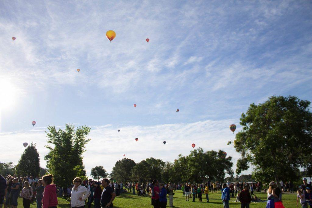 balloon festival -30