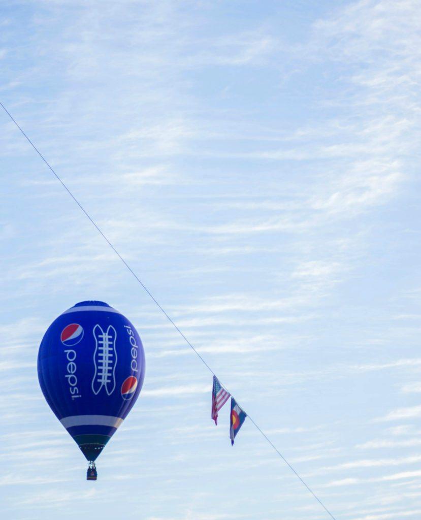 balloon festival -4