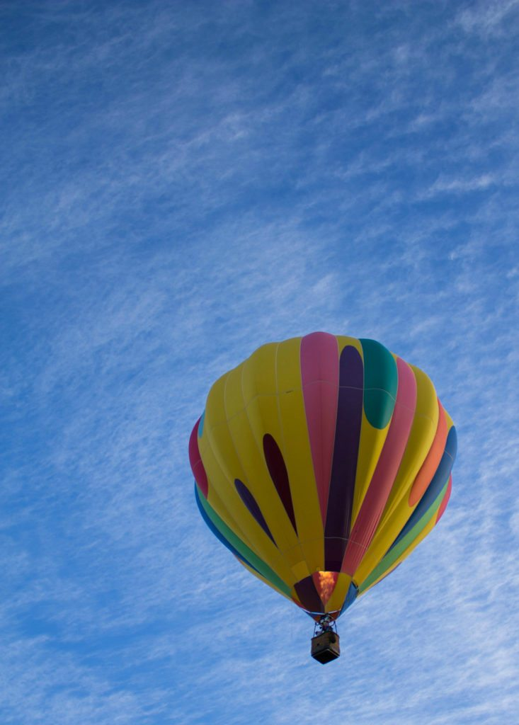 balloon festival -5