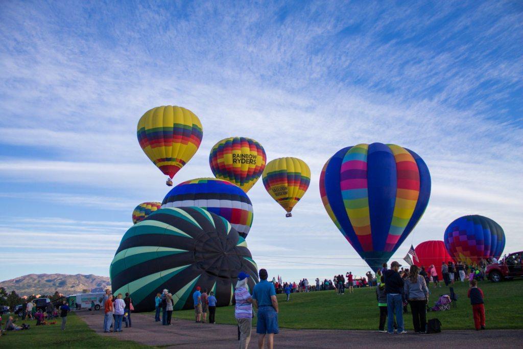 balloon festival -7