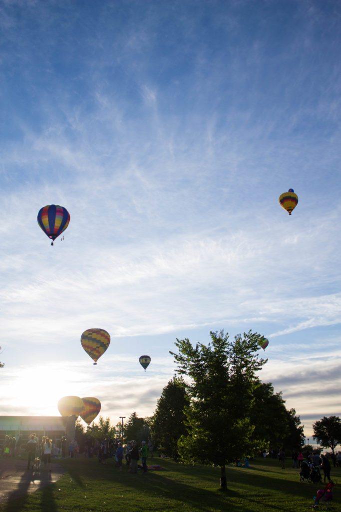 balloon festival -8
