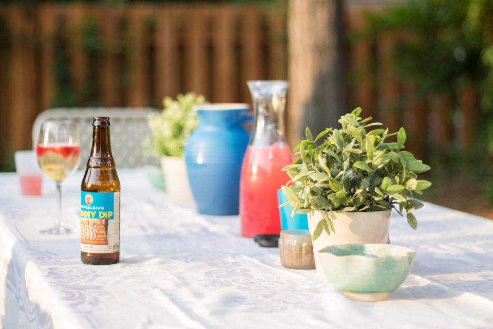 garden party-2