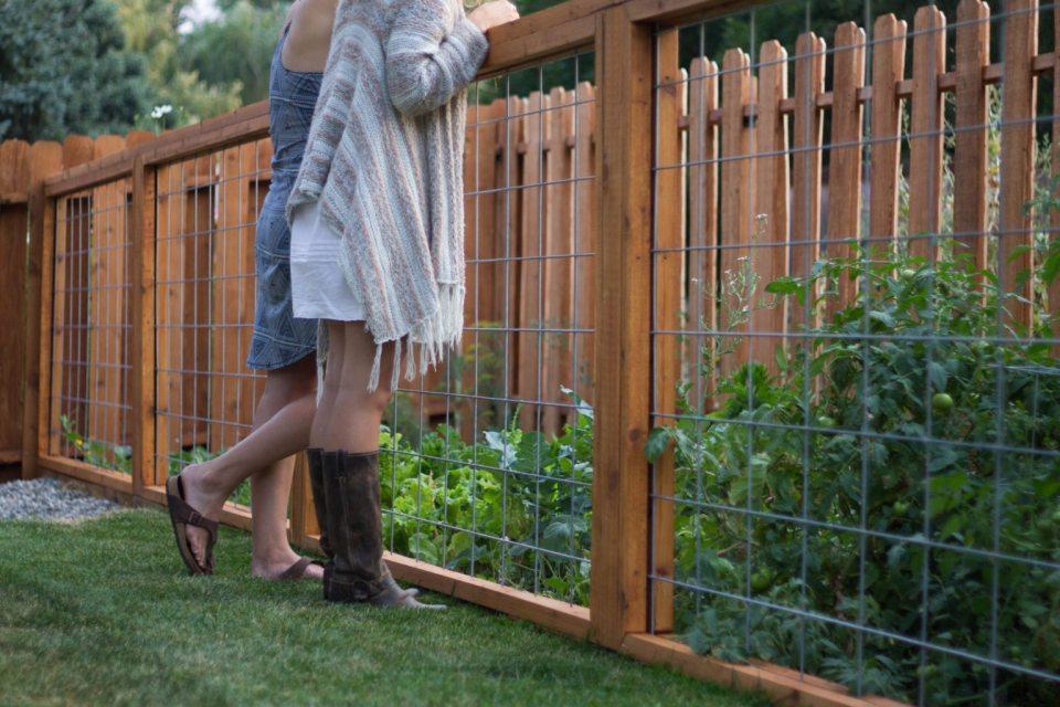 garden party-21