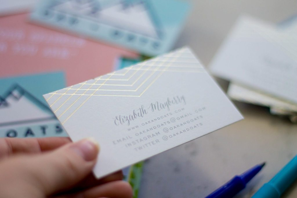Minted_Cards-6