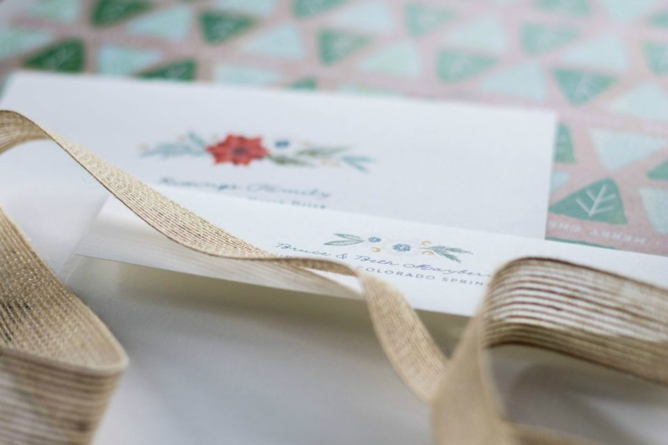 Minted Christmas Cards-1