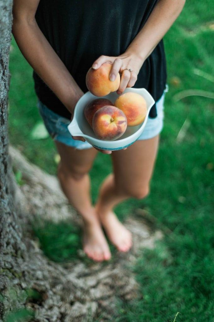 peaches-8