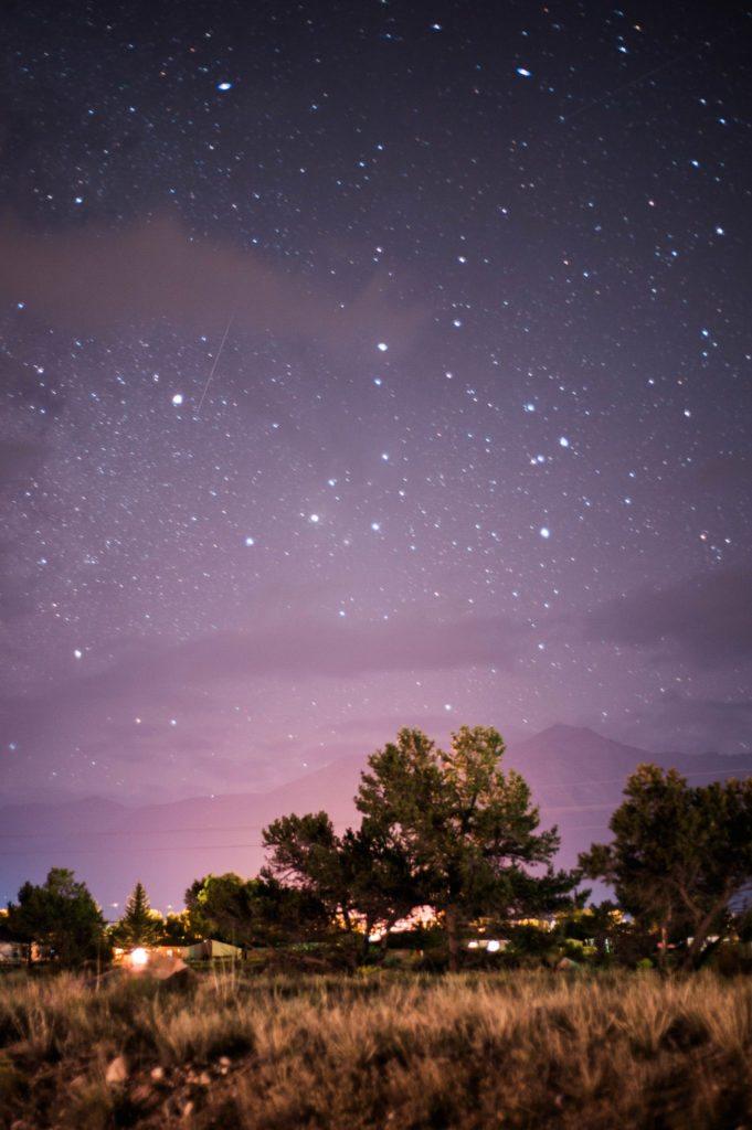 stars-300