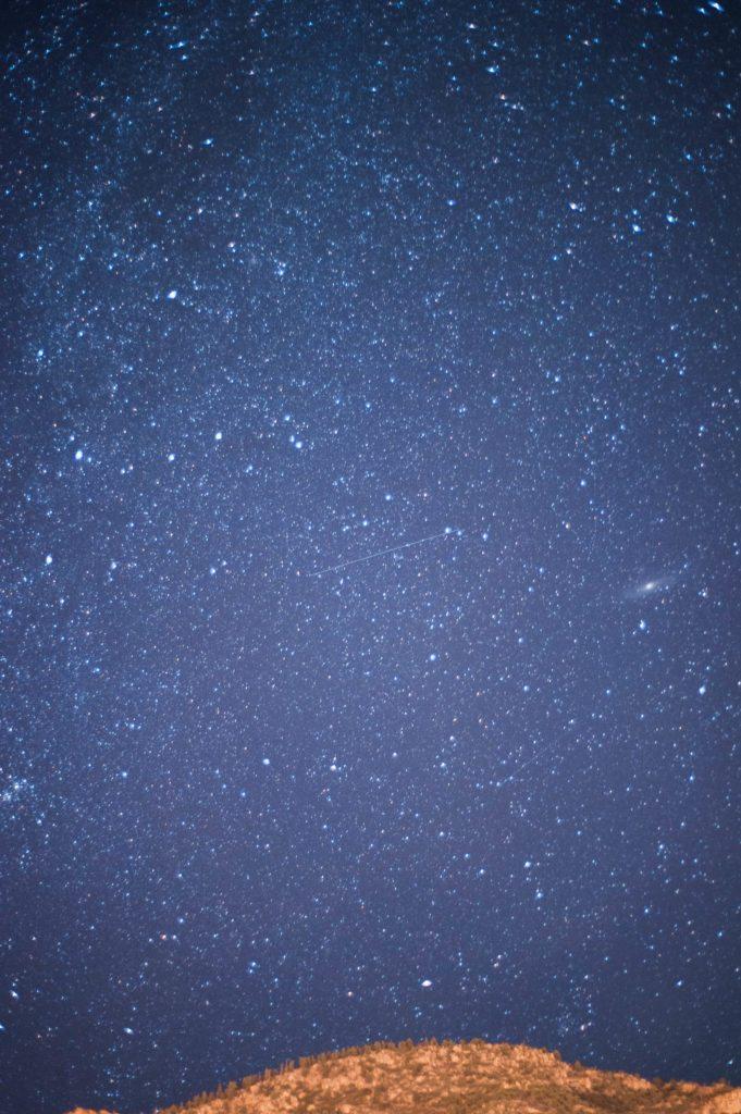 stars-303