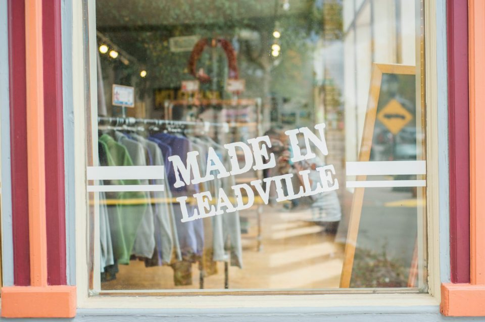 leadville-12
