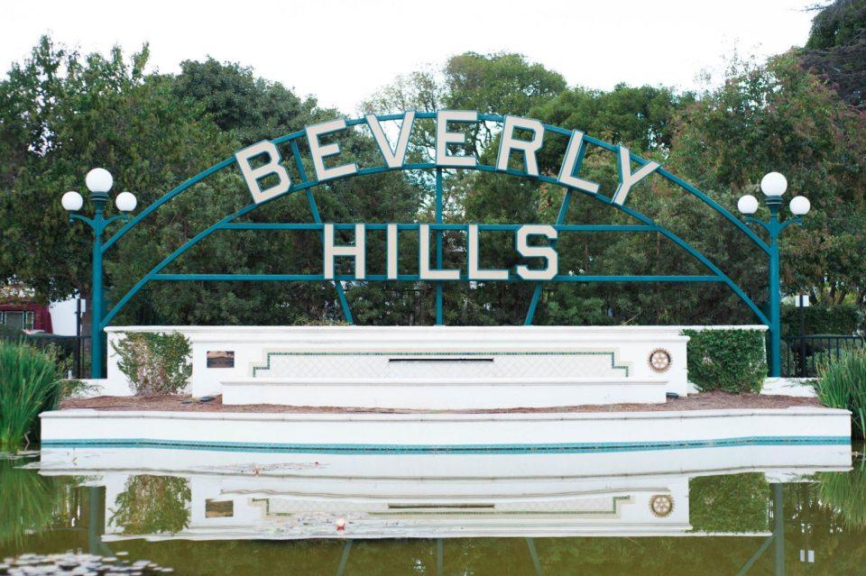 beverly-hills-18