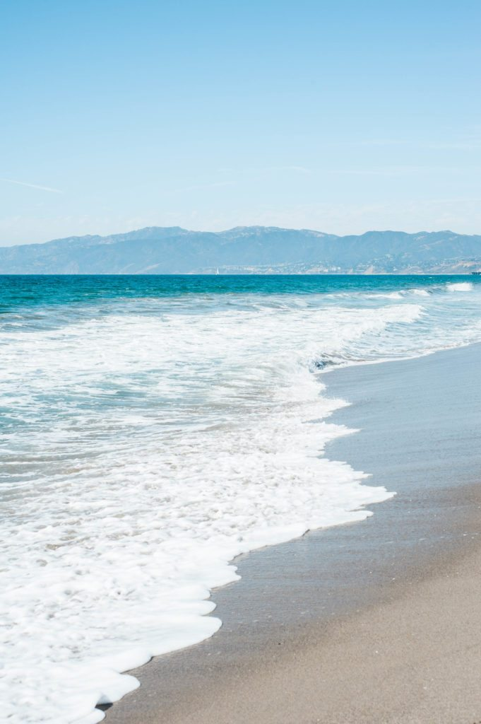venice-beach-22