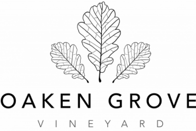 Oaken Grove Vineyard