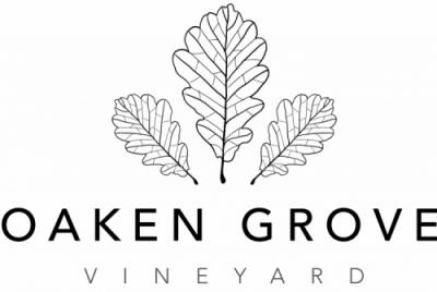 Oaken Grove Vineyard