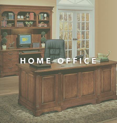 Oak Factory Outlet Knoxville Furniture Store Knoxville