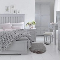 bedroom furniture oak furniture sale