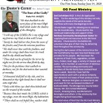 OG-OakGrove-Newsletter-1st-Edition-06-14-2020