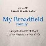 Broadfield (3)