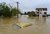 Flood in Serbia08