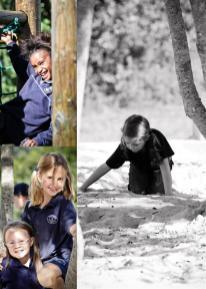 Kids Collage 1
