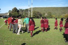 Percy Mdala Matrics 2011 (29)