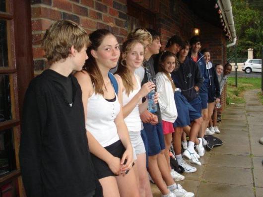 College Tennis Tour 001