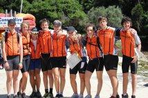 Team Oakhill