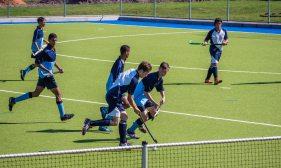 BoysU16-vs-PointHigh13