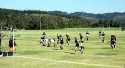 OSC-2014-First-Matches10
