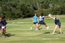OSC-2014-First-Matches14