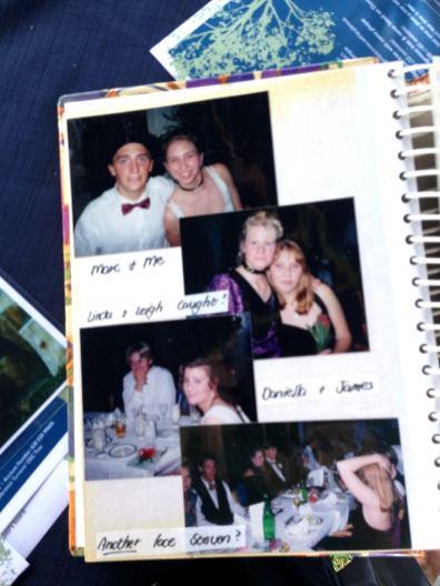 Oakhill-1994-Reunion-10