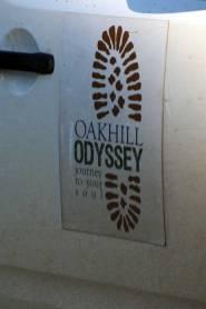 Odyssey-2014_Part3-28