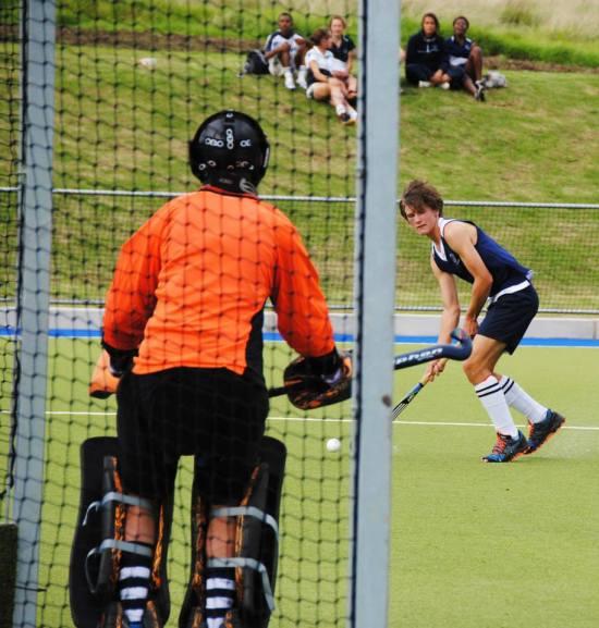 Derby Day Hockey vs Glenwood (3)