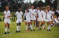 Derby Day Rugby vs Glenwood (1)