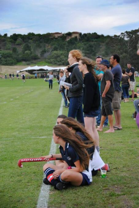 Derby Day Rugby vs Glenwood (14)
