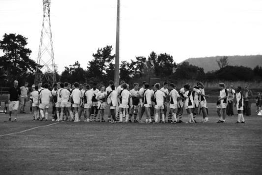 Derby Day Rugby vs Glenwood (19)