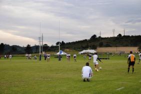 Derby Day Rugby vs Glenwood (21)