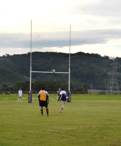 Derby Day Rugby vs Glenwood (4)
