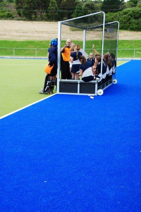 KHS Derby Day 06