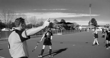 Derby-Davy-vs-York-High (2)