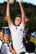 u11 Rugby vs Plett (15)