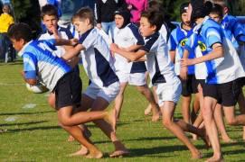 u11 Rugby vs Plett (18)