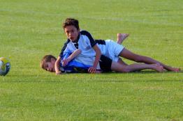 u11 Rugby vs Plett (3)