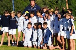 u11 Rugby vs Plett (4)