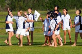 u11 Rugby vs Plett (7)
