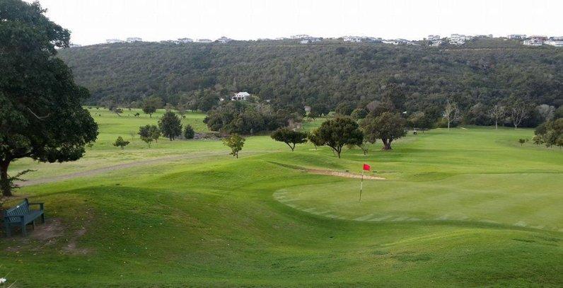 2014-Golf-Festival-Day1-03