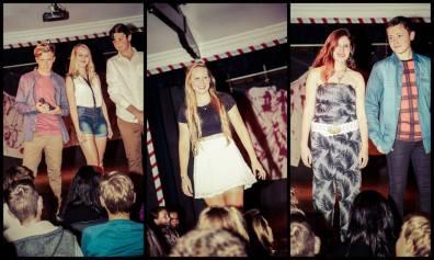 Interact-Fashion-Show-2014 (21)